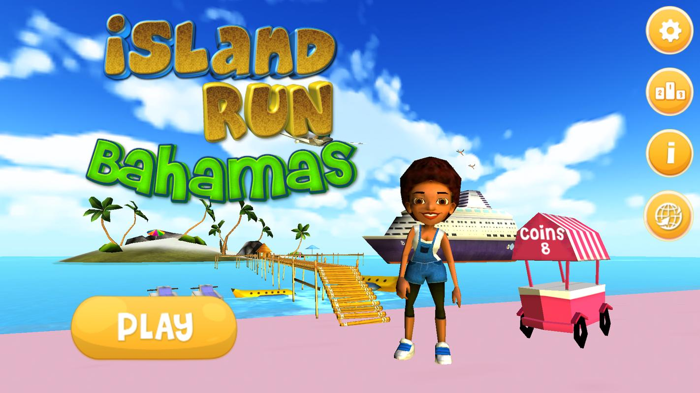 The New Bahamas-based Mobile Game Takes a Hit in the Market
